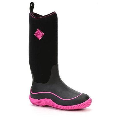 Women' Hale Muck Boot