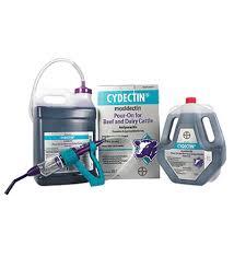 cydectin.png