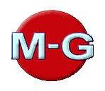 MGLogo1.jpg