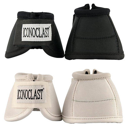 Bell Boots Iconoclast