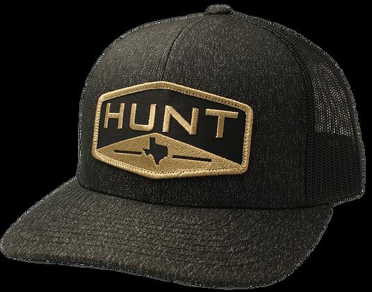 Red Dirt Hunt Texas Cap