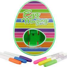 Egg-Mazing