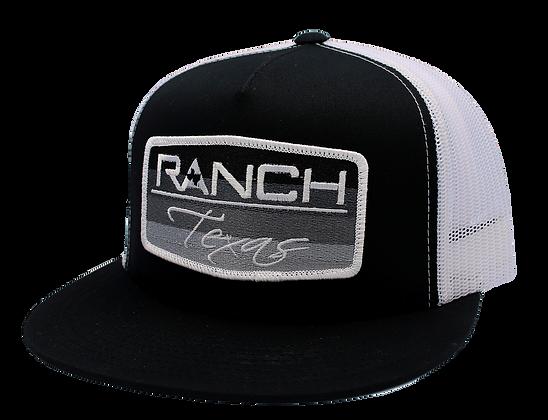 Red Dirt Ranch Texas Cap
