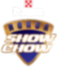 Honor-Show-Chow-Logo-White-HR_1.png