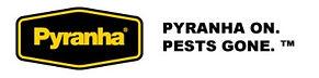Pyranha-logo-web_edited.jpg
