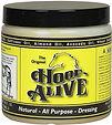 hoof alive.jpg