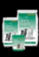 Product_Goat_LOL_ProNurse-Milk-Replacer-