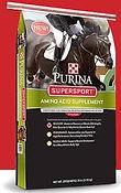 supersport-amino-acid-supplement-1674big