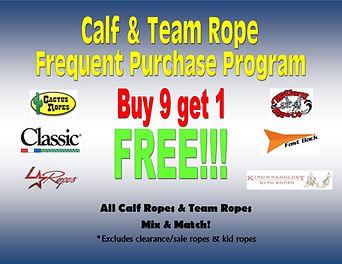 rope program.jpg