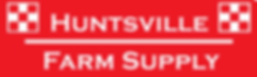 Huntsville Farm Supply logo_Red-1.png