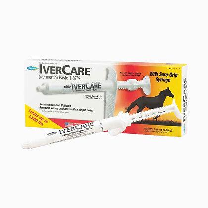 IverCare 1500#