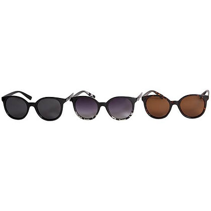 Jenna Polarized Sunglasses