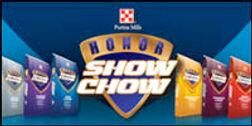 Honor Show Chow Logo.jpg