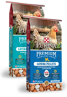Product_Poultry_Purina_Layena-Packages.p