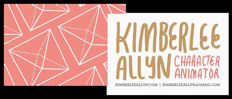 KimberleeAllyn.png
