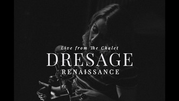 Renaissance (Live from The Chalet)