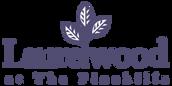 Laurelwood-At-The-Pinehills-Logo.png