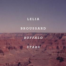 Lelia Broussard