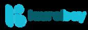 Laurel-Bay-logo-update-3-01-1-9.png