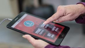 SingFit Introduces Online Training