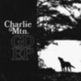 CharlieMtn-GDEP-CoverArt.jpg