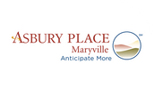 Asbury_Place_Maryville_logo-1.png