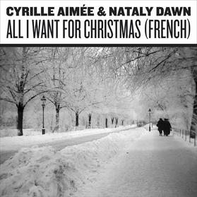 Cyrille Aimée & Nataly Dawn