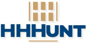 hhhunt-logo.png