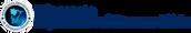 mdva-logo_tcm1066-196353.png