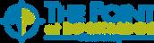 point-at-rockridge-logo-color-500.png