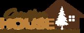 conifer house logo.png