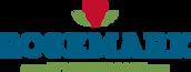 rosemark logo.png