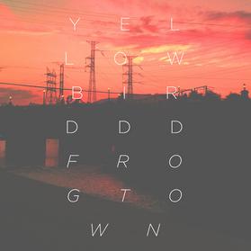 Yellowbirddd
