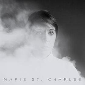 Marie St. Charles