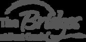 bent creek logo.png