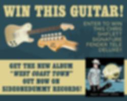 CS-GuitarContest-02.png
