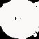HR Logo BW.png