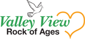 valley view logo.png