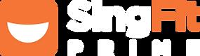 SingFit-PRIME.png