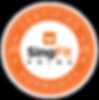 1510607214-19633426-144x146-SingFit-Certified-CO.png