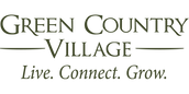FINAL-GCV-Logo-large.png