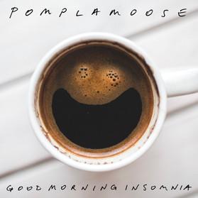 Pomplamoose