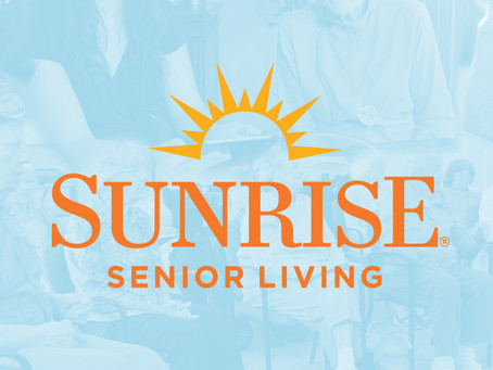 SingFit & Sunrise Announce Groundbreaking Deal