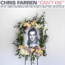 Chris Farren
