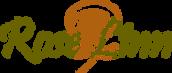 rose linn logo.png