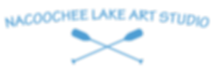 NLAS-Logo.png