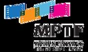 MPTF-Transparent.png