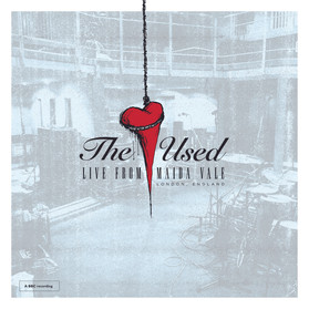 TheUsed-MaidaVale-Cover-1600x1600.jpg