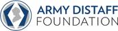 army distaff logo.png