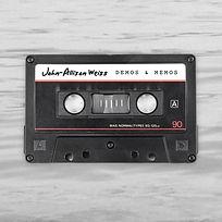 jaws_album-demos-and-memos.jpg
